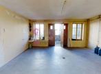Vente Maison 5 pièces 95m² Estivareilles (42380) - Photo 10