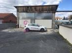 Vente Garage 100m² Ambert (63600) - Photo 1