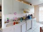 Vente Appartement 3 pièces 71m² Saint-Just-Saint-Rambert (42170) - Photo 5