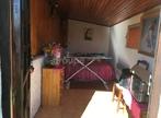 Vente Maison 4 pièces 46m² Tence (43190) - Photo 6