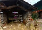 Vente Maison 6 pièces 90m² Sauvain (42990) - Photo 4