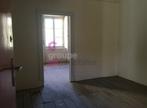 Vente Maison 4 pièces 450m² Ambert (63600) - Photo 5