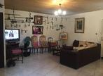 Vente Maison 6 pièces 136m² Brioude (43100) - Photo 1