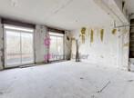 Vente Appartement 100m² Annonay (07100) - Photo 2