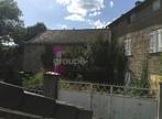 Vente Maison 100m² Mazet-Saint-Voy (43520) - Photo 9
