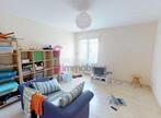 Vente Maison 7 pièces 240m² Vals-près-le-Puy (43750) - Photo 9