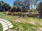 Vente Maison 3 pièces 108m² Beaune-sur-Arzon (43500) - Photo 2
