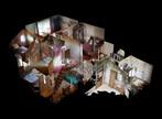 Vente Maison 6 pièces 99m² Raucoules (43290) - Photo 24