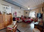 Vente Maison 4 pièces 140m² Monistrol-sur-Loire (43120) - Photo 3
