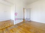 Vente Appartement 5 pièces 135m² Annonay (07100) - Photo 3