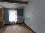 Vente Maison 4 pièces 70m² Satillieu (07290) - Photo 4