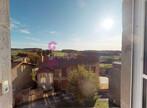 Vente Appartement 5 pièces 109m² Saint-Didier-en-Velay (43140) - Photo 6