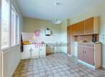 Vente Maison 7 pièces 150m² Ambert (63600) - Photo 6