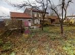 Vente Maison 300m² Saint-Privat-d'Allier (43580) - Photo 1