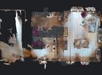 Vente Maison 11 pièces 237m² Cunlhat (63590) - Photo 7