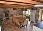 Vente Maison 5 pièces 100m² Bourg-Argental (42220) - Photo 3