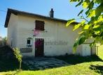Vente Maison 6 pièces 143m² Aubusson-d'Auvergne (63120) - Photo 11