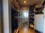 Vente Maison 130m² Le Puy-en-Velay (43000) - Photo 9