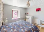 Vente Maison 6 pièces 177m² Craponne-sur-Arzon (43500) - Photo 8
