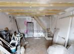 Vente Maison 4 pièces 64m² Riotord (43220) - Photo 4