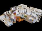 Vente Maison 8 pièces 153m² Fraisses (42490) - Photo 9