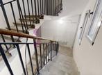 Vente Appartement 1 pièce 105m² Annonay (07100) - Photo 1