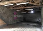 Vente Maison 4 pièces 90m² Beaune-sur-Arzon (43500) - Photo 15