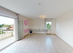 Vente Appartement 3 pièces 80m² Bonson (42160) - Photo 1