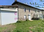 Vente Maison 5 pièces 158m² Craponne-sur-Arzon (43500) - Photo 13