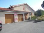 Vente Maison 6 pièces 142m² Saint-Bonnet-le-Froid (43290) - Photo 2
