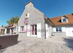Vente Maison 6 pièces 165m² Usson-en-Forez (42550) - Photo 1