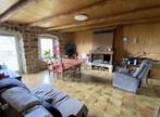 Vente Maison 5 pièces 158m² Craponne-sur-Arzon (43500) - Photo 6