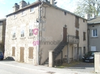 Vente Maison 5 pièces 75m² haute Ardèche dans village agréable - Photo 5