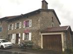 Vente Maison 8 pièces 160m² Viverols (63840) - Photo 1