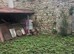 Vente Maison 1 pièce 34m² Cunlhat (63590) - Photo 5