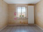 Vente Maison 4 pièces 90m² Les Villettes (43600) - Photo 3