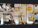 Vente Maison 4 pièces 130m² Saint-Georges-Lagricol (43500) - Photo 11