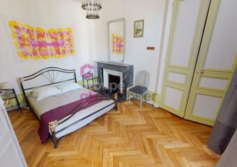 Vente Appartement 3 pièces 70m² LE PUY, centre - Photo 1