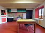 Vente Maison 4 pièces 82m² Ambert (63600) - Photo 2