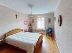 Vente Maison 6 pièces 130m² Félines (43160) - Photo 10