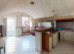 Vente Maison 3 pièces 50m² Vals-près-le-Puy (43750) - Photo 2