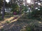 Vente Terrain 3 099m² Coubon (43700) - Photo 3