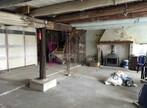 Vente Maison 2 pièces 170m² Craponne-sur-Arzon (43500) - Photo 3