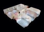 Vente Appartement 4 pièces 119m² Saint-Paul-en-Cornillon (42240) - Photo 4