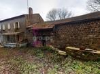 Vente Maison 300m² Saint-Privat-d'Allier (43580) - Photo 2