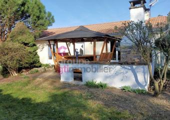 Vente Maison 4 pièces 75m² Veauchette (42340) - Photo 1