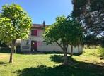 Vente Maison 6 pièces 143m² Aubusson-d'Auvergne (63120) - Photo 2