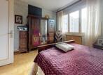 Vente Appartement 4 pièces 80m² Clermont-Ferrand (63000) - Photo 5