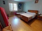Vente Maison 10 pièces 200m² Margerie-Chantagret (42560) - Photo 7