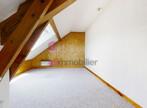 Vente Appartement 3 pièces 80m² Le Chambon-sur-Lignon (43400) - Photo 4